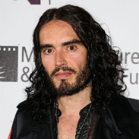 US police issue warrant for Russell Brand's arrest