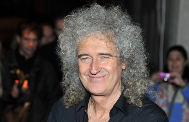 http://static.gigwise.com/artists/Image/brianmay-party620.jpg