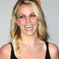Britney Spears hits out at The Wanted's 'false' diva claims
