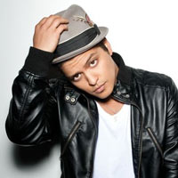Just The Way You Are – Bruno Mars lyrics