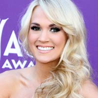 Carrie Underwood slammed for views on gay marriage