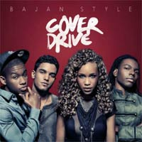 Cover Drive 'Bajan Style' (Polydor)