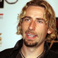 Nickelback fan falls down 40-foot gorge trying to sneak into gig