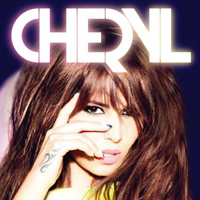 Cheryl 'A Million Lights' (Polydor)
