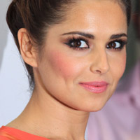 Cheryl Cole 2012 arena tour tickets on sale now