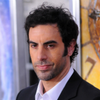 Sacha Baron Cohen's Queen Biopic Gets Title