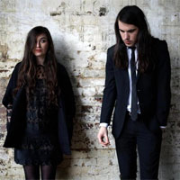 Cults: Interview