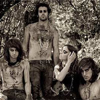 Crystal Fighters added to Wilderness 2012 line-up
