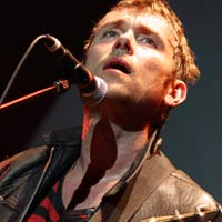 Damon Albarn reveals briefly-planned Bowie and Ray Davies album