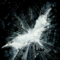 New Dark Knight Rises Trailer Released - Watch