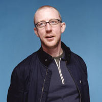 Blur's Dave Rowntree On The Future Of The Music Industry