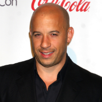 Vin Diesel Confirms Fast And Furious 6, 7