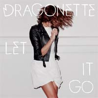 Listen: Dragonette back with 'Let It Go'