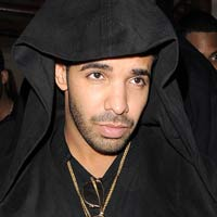 Drake vows to avoid David Guetta for life