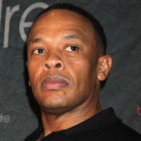 Dr Dre To Release Instrumental Hip-Hop Album About The Solar System