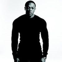 Dr Dre Wins Lawsuit For 'The Chronic' Against Death Row Records