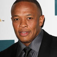 Dr Dre slams Nicki Minaj for cancelling US gig