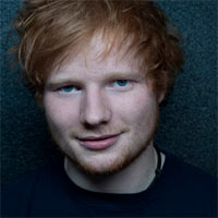 Ed Sheeran Announces Autumn UK Tour - Tickets