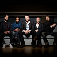 Elbow: Interview