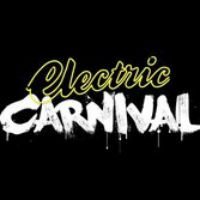 The Electric Carnival 
