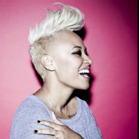 Emeli Sande Upset By BRIT Awards Snub