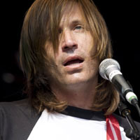 Evan dando courtney love ruined my relationship with kurt cobain