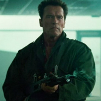 Bruce Willis Is All About Payback In First Expendables 2 Trailer