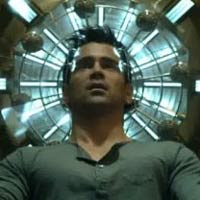 Film news: Total Recall remake trailer premieres