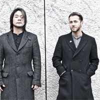 Feeder Discuss New Album 'Generation Freakshow'