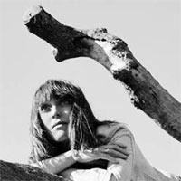 Feist Announces New Album 'Metals' Release Date