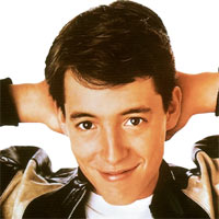 Matthew Broderick To Reprise Role As Ferris Bueller - Watch