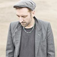 Fink: Interview