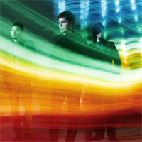 Friendly Fires: Interview