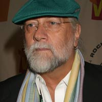 Fleetwood Mac To Reunite In 2012