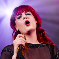Florence & The Machine To Release Twilight Eclipse Song As New Single