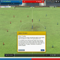 Football Manager 2012 Demo To Be Released This Weekend