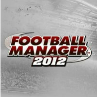 Football Manager 2012 Steam Release Is 'Unfortunate Reality' Say SI