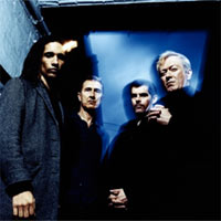 Gang Of Four Release First Album In 16 Years
