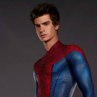 Andrew Garfield Studied Spiders For His Amazing-Superman Role