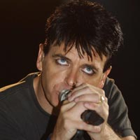 Gary Numan Answers YOUR Questions