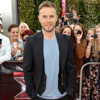 Gary Barlow: Lady Gaga, Coldplay Children In Need Concert Will Be 'Incredible'
