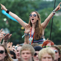 Glastonbury Festival 2009 - The Gigwise Roundup