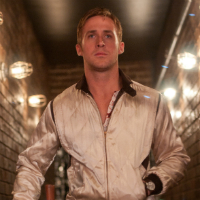 Ryan Gosling, Eva Mendes, Jim Carrey Star In 'Drunk Christmas' Sketch