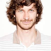 Gotye interview: 'This was always a side project for me'