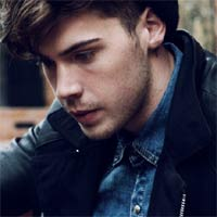 Aiden Grimshaw announces first ever UK tour - tickets