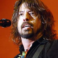 Butch Vig discusses new Dave Grohl collaboration