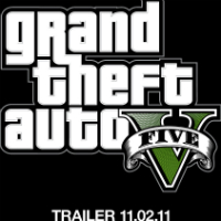 Grand Theft Auto V Release Imminent As Website Launched