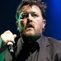 Elbow announce Record Store Day 2012 release