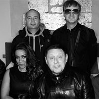 Happy Mondays Announce UK And Ireland Tour - Tickets