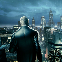 Hitman: Absolution Teaser Trailer Released